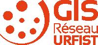 GIS reseau URFIST