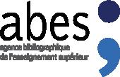 Agence bibliographique de l'enseignement supérieur