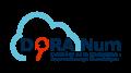 DORANum - données de recherche : apprentissage numérique