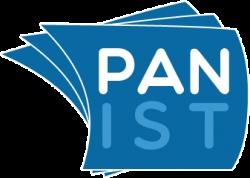 https://www.panist.fr/