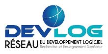 Devlog Réseau du développement logiciel. Recherche et enseignement supérieur