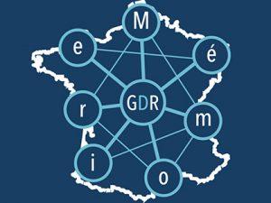 GDR mémoire