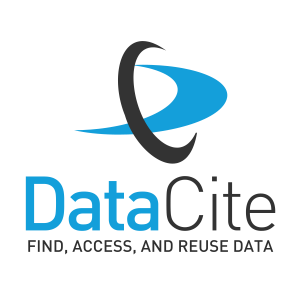 logo datacite