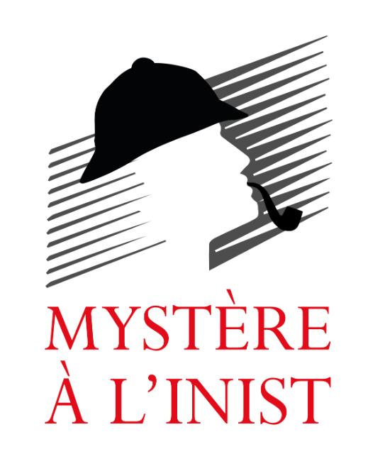 mystere à l inist